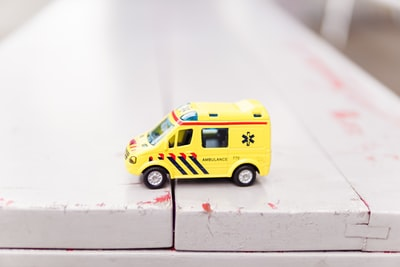How to be a viral outbreak specialist: What it takes to be an effective health care worker